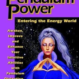 OMEN Beyond Pendulum Power
