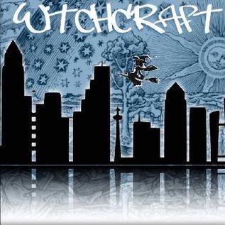 OMEN City Witchcraft