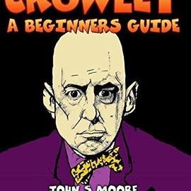 OMEN Crowley A Beginners Guide