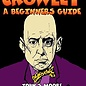 OMEN Crowley A Beginners Guide