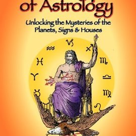 OMEN Archetypes Of Astrology