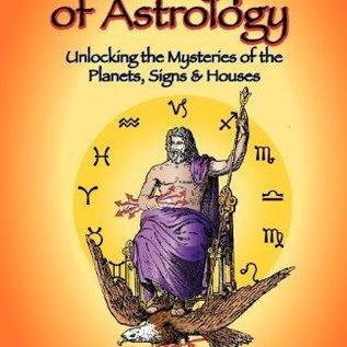 OMEN Archetypes Of Astrology