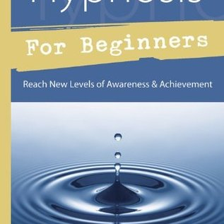 OMEN Hypnosis for Beginners: Reach New Levels of Awareness & Achievement