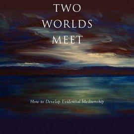 OMEN Where Two Worlds Meet