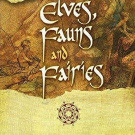 OMEN Secret Commonwealth of Elves, Fauns and Fairies