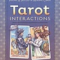 OMEN Tarot Interactions: Become More Intuitive, Psychic & Skilled at Reading Cards