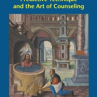 OMEN Planets in Therapy: Predictive Technique and the Art of Counseling