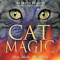 OMEN Cat Magic: Mews, Myths & Mystery