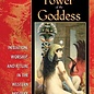 OMEN Magic And The Power Of The Goddess: Initiation, Worship & Ritual In The Western Mystery Tradition