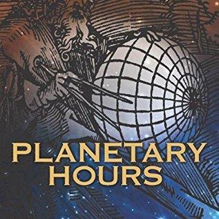 OMEN Planetary Hours