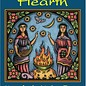 OMEN Magical Hearth: Home for the Modern Pagan