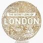 OMEN Secret Lore of London