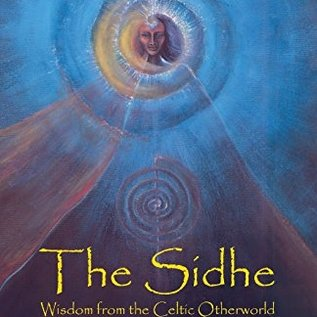 OMEN Sidhe: Wisdom from the Celtic Otherworld