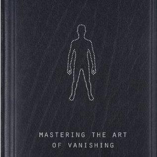 OMEN Invisibility: Mastering the Art of Vanishing