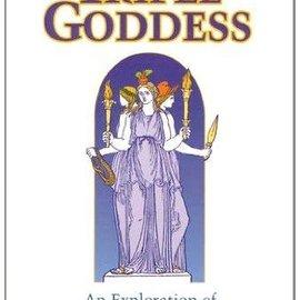 OMEN The Triple Goddess