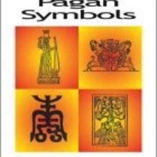 OMEN Ancient Pagan Symbols