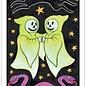 OMEN Halloween Tarot Deck