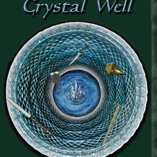 OMEN Magical Rites From the Crystal Well