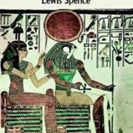 OMEN Ancient Egyptian Myths and Legends (Revised)