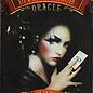 OMEN Divine Circus Oracle