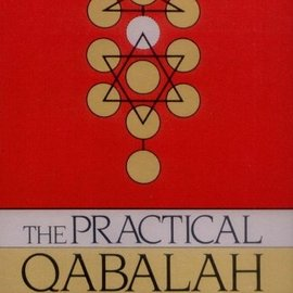 OMEN The Practical Qabalah