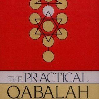 OMEN The Practical Qabalah