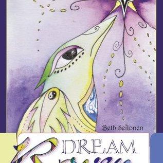 OMEN Dream Raven Tarot [With Tarot Cards]