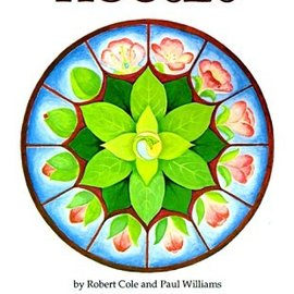OMEN Book of Houses: An Astrological Guide to the Harvest Cycle in Human Life