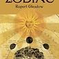 OMEN Origin of the Zodiac