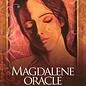OMEN Magdalene Oracle