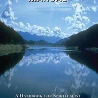 OMEN Spiritualist Manual