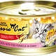 Fussie Cat Fussie Cat Super Premium Cat Can Chicken/Egg