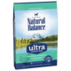 Natural Balance Natural Balance Ultra Grain Free Adult