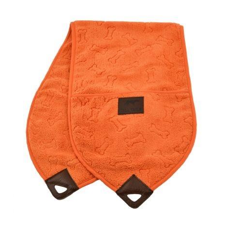 Tall Tails Tall Tails Dog Pocket Towel