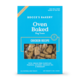 Bocces Bakery Bocces Bakery Grain Free Biscuits Chicken 12 oz.