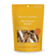 Bocces Bakery Bocces Bakery Peanut Butter Bacon Biscuit 8 oz.