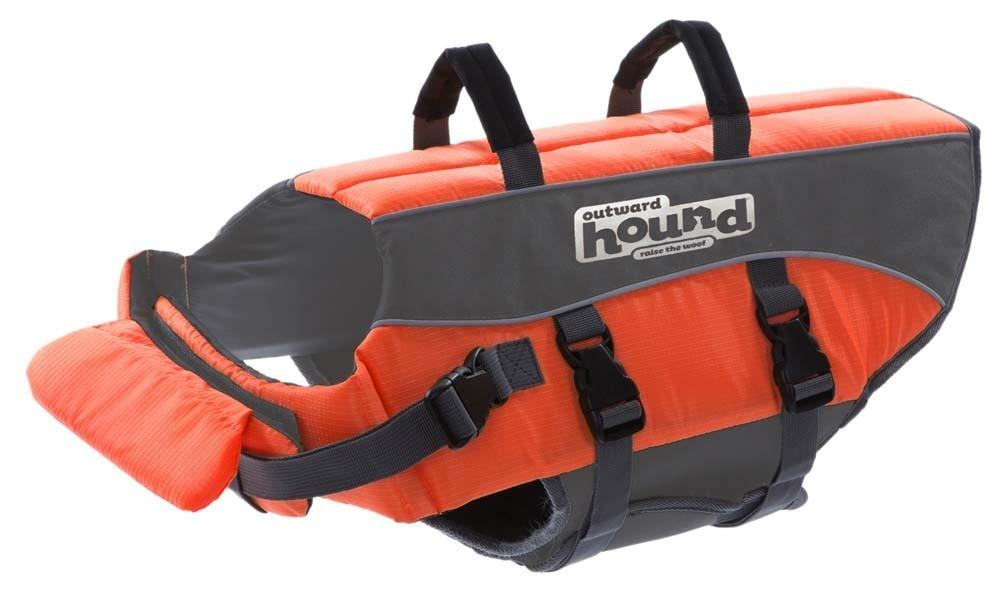 Outward Hound Outward Hound Life Jacket