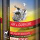 Essence Essence Air N Gamefowl Can Dog Food 13 oz. CASE of 12