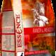 Essence Essence Ranch N Meadow Dry Cat Food