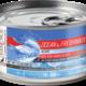 Essence Essence Ocean N Freshwater Can Cat Food 5.5 oz. CASE of 24
