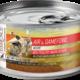 Essence Essence Air N Gamefowl Can Cat Food 5.5 oz. CASE of 24