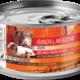 Essence Essence Ranch N Meadow Can Cat Food 5.5 oz.