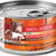 Essence Essence Ranch N Meadow Can Cat Food 5.5 oz. CASE of 24