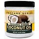 K9 Granola K9 Granola Coconut Oil 14 oz.