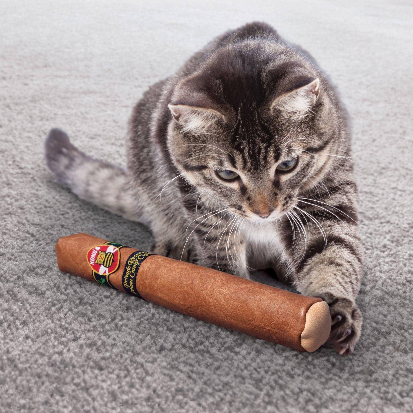 Kong Kong Better Buzz Cigar