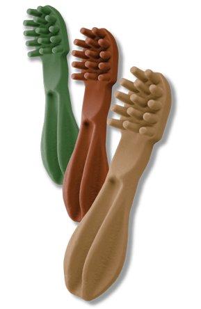 Paragon Whimzees Toothbrush Dental Dog Treats