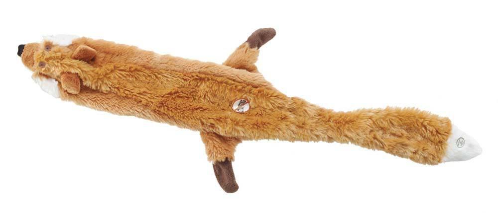 Ethical (Spot) Spot Jumbo Skinneeez Dog Toy