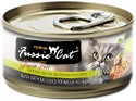 Fussie Cat Fussie Cat Can Cat Food Tuna/Mussel