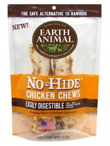 Earth Animal Earth Animal No Hide Chicken