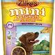 Zuke's Zuke's Mini Naturals Rabbit
